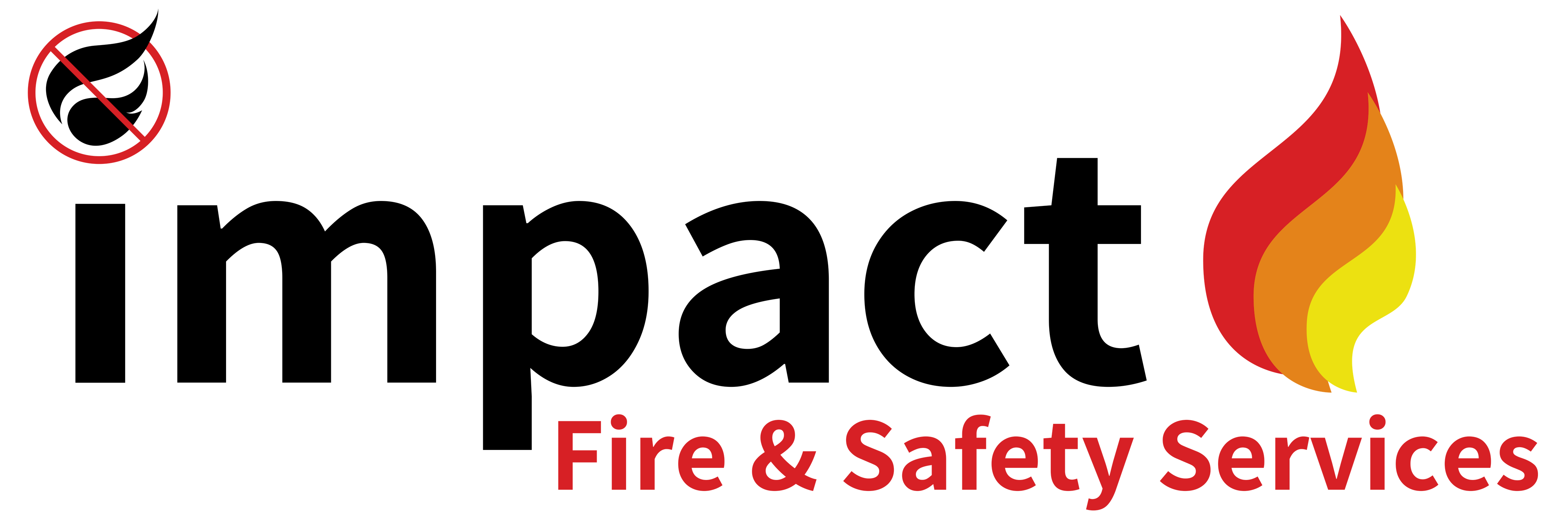 Impact Fire & Safety
